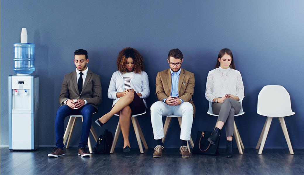 Why is it important to attract quality employees?