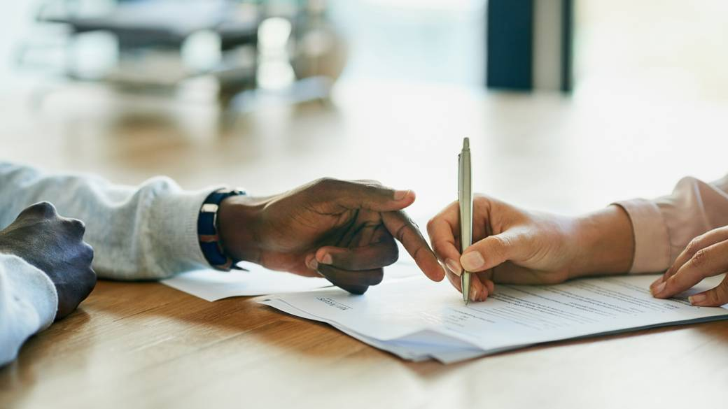 Legal Considerations for Starting your Business