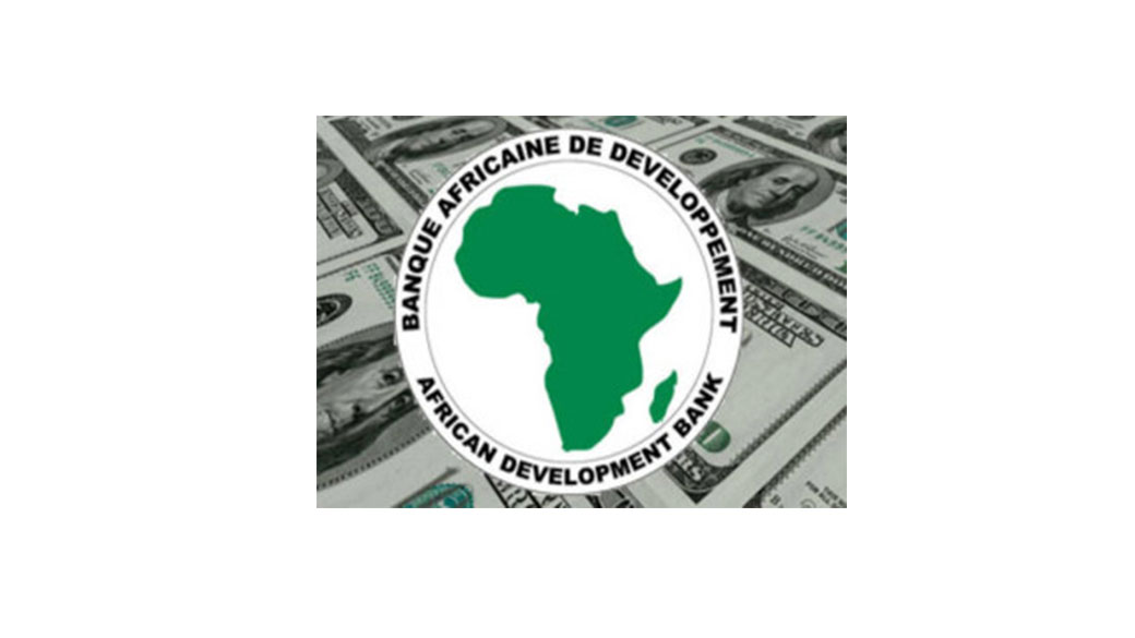 AfDB approves $15 million Equity Investment to boost SME growth in West Africa