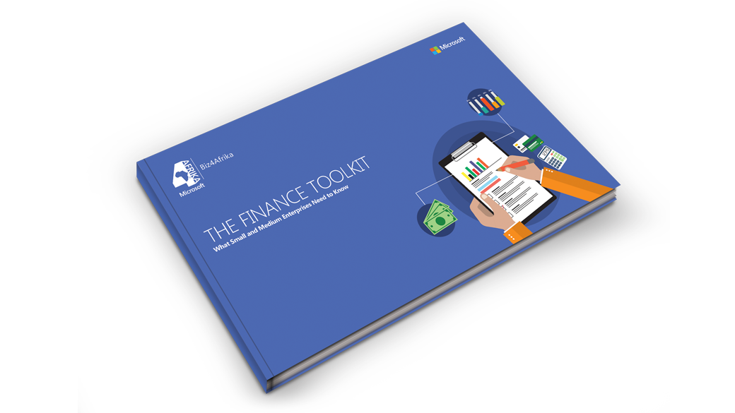 Finance Toolkit